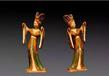 未来两年古玩艺术品收藏投资走向预测(仅供参考)