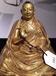 """几乎以1000万拍下一尊佛造像,2016纽约秋拍苏富比""""中国艺术珍品""""成交记录出来了!!!"""