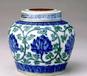 明清民窑瓷器的收藏市场行情