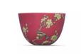 从瓷器上的三大痕迹:谈古代陶瓷的鉴定技巧