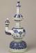 清代康熙青花瓷的特点有哪些?