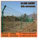 惠州果园围栏网道路灌木围栏网铁丝网围栏规格阳江工地围栏