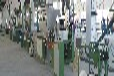 汉东电工机械HD-50建筑布线挤出押出机