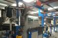 汉东电工机械HD-40电线电缆高速挤出押出机