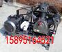 江苏有四个气缸的1.0/60活塞式空压机厂家