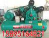 脾气好的吹瓶用3Mpa空压机/30公斤空压机
