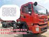 EQ5166JSQZMV特商随车吊_东风4-6吨随车起重运输车