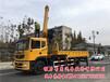 特商随车吊EQ5251JSQZMV_随车起重运输车标准