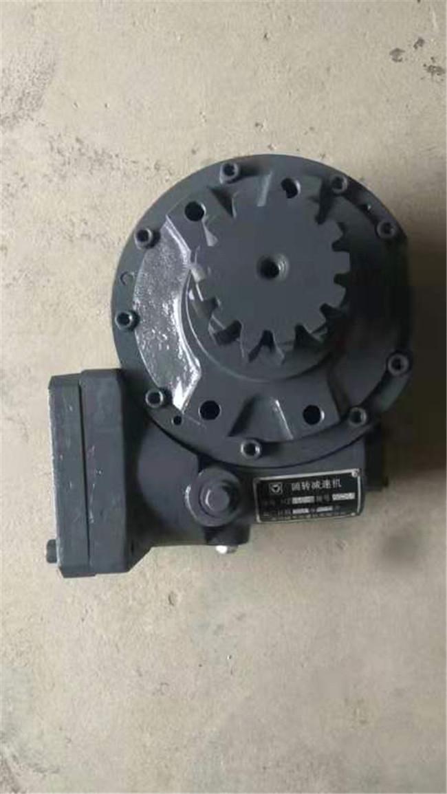 SQ600威力吊機配件操作手柄臺中
