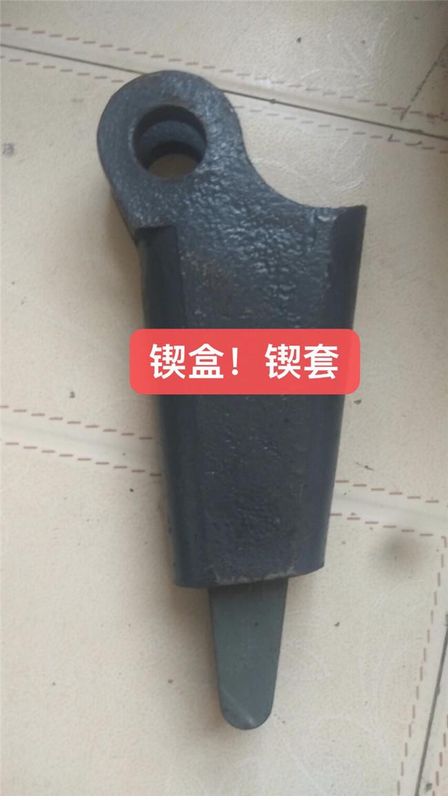 16噸程力吊機配件三伸縮臂臺北