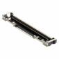 单排针座DF80-40S-0.5V(52)HRS正品插头