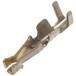 标准HRS连接器A3B-2630SCFC端子/触头/插针
