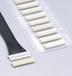 SHLP-06V-S-B日本JST压着端子6pin胶壳JST代理商报价