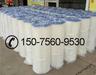 河北厂家供应涂装喷漆3266除尘滤芯粉尘滤芯3290