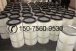 灰尘回收净化3590铁盖式除尘滤芯用途塑料盖式除尘滤筒供应商多源工艺