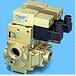 TACO电磁阀-冲床用双联电磁阀MVS-3514YCL