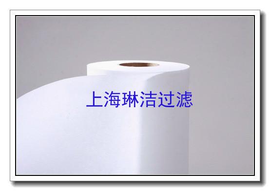 德国尼尔斯磨齿机专用过滤纸秦川磨齿机专用滤纸