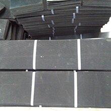 廠家供應優質工業橡膠板膠板耐油耐磨高彈密封用橡膠板圖片