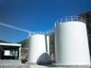 我公司有部份闲置立式拱顶储油罐出租