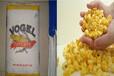四川专业为旅游景区供应各种爆米花机器各种国产爆米花机器,进口的爆谷机