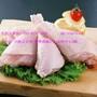 四川汉堡店原料批发.成都炸鸡汉堡原料配送.成都西式快餐原料/成都汉堡炸鸡原材料图片