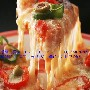 四川汉堡店原料、成都炸鸡原料供应,四川快餐原料哪里有卖,成都炸鸡汉堡快餐原料供应图片