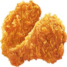 网咖薯条鸡米花小吃饮品原材料批发+开汉堡店没有货源怎么办丨西式快餐设备供应