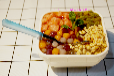 巴中西式快餐原料配送/雅安漢堡炸雞原料批發,雅安哪有賣奶茶原料的