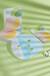 臺灣基隆市MIZIMI美之蜜品牌補水保濕面膜