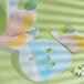臺灣宜蘭縣MIZIMI美之蜜品牌補水保濕面膜