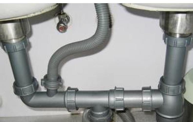 水管模具报价 厂家