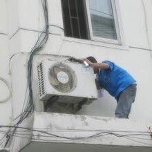 专业空调清洗加氟保养