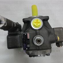 力士乐叶片泵PV7-17/16-30RE01MC0-08