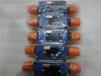 力士乐节流阀Z2FS6-2-44/2QV
