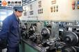 药芯焊丝种类有不锈钢药芯焊丝生产厂家是上海东风药芯焊丝