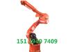 西安搬運機器人哪家更專業森達焊接