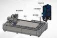 森達JTLJ-8CD金屬板材切割煙塵凈化器