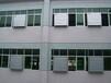 杭州安裝水空調安裝冷風機杭州賣水冷空調負壓風機水空調安裝維修