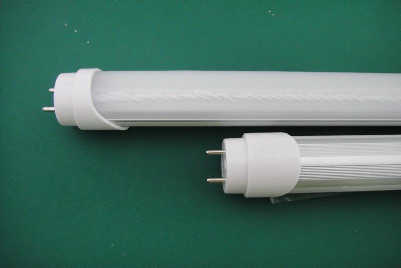 一体化日光灯管智能应急日光管led应急灯管