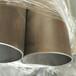 湘西316L不銹鋼圓形焊管經久耐用,高精度不銹鋼管