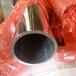 懷化316L不銹鋼圓形焊管品質優良,不銹鋼8K精品管