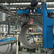 304工業用流體管460x4.0mm不銹鋼管材報價