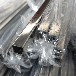304材質不銹鋼方通方管生產19x19x0.5mm
