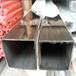 304材質不銹鋼方通生產方形焊管尺寸31x31x0.7mm