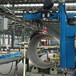 永州304不銹鋼工業焊管價格實惠,不銹鋼機械構造管