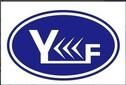 专业提供3CF消防认证申请流程、费用、周期咨询