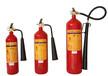 手提式灭火器CCCF认证代理,韵俐信息,专业消防认证代理机构