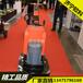 4盤12頭地坪打磨機滲透劑地坪打磨機固化劑研磨拋光機
