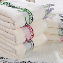 西安毛巾套装批发西安毛巾套装价格西安毛巾套装厂家西安毛巾套装绣字图片