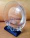西安水晶獎杯定做學校水晶禮品定做西安水晶廠家